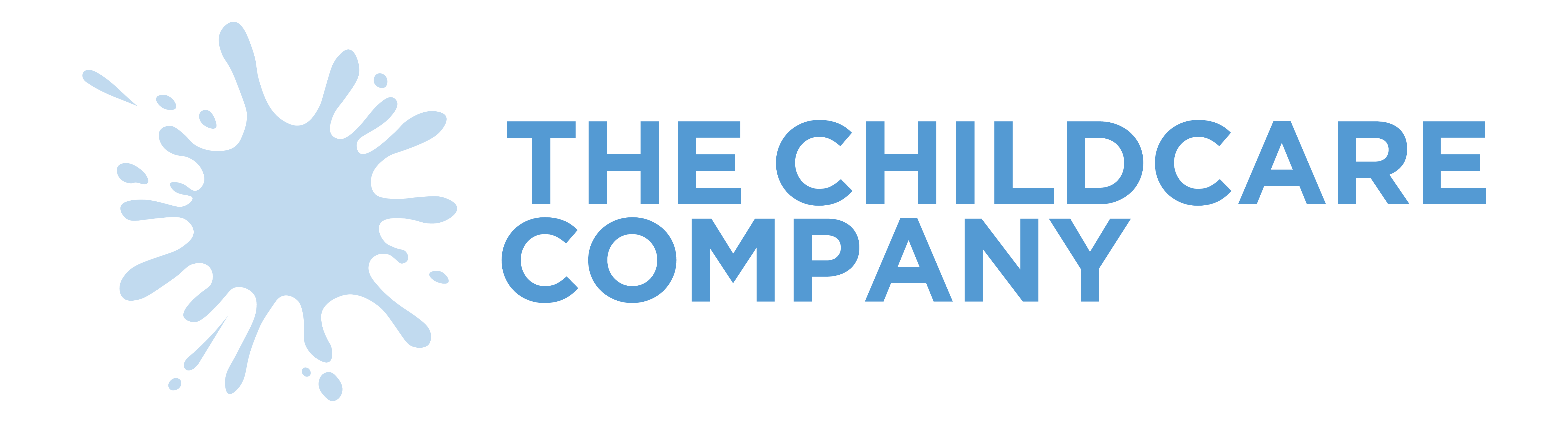 The Childcare Company